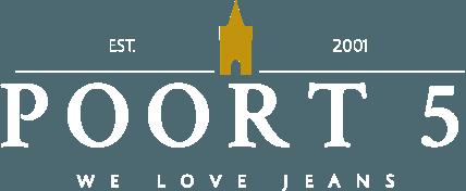 Poort5_logo_header